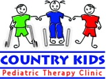 Country Kids Logo final